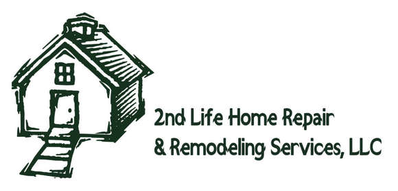 2nd Life Home Repair & Remodeling Services, LLC: Home