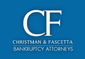 Christman & Fascetta LLC: Home