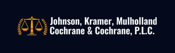 Johnson, Kramer, Mulholland, Cochrane & Cochrane, P.L.C.: Home