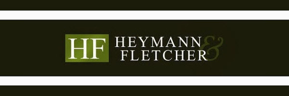 Heymann & Fletcher: Home