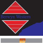 Berwyn Western Plumbing and Heating: Home