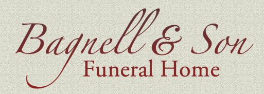Bagnell & Son Funeral Home: Home