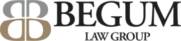 Begum Law Group: San Antonio Office