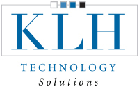 KLH Technology Solutions: Home