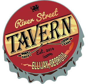 River Street Tavern: Home