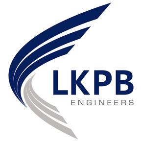 LKPB: Home