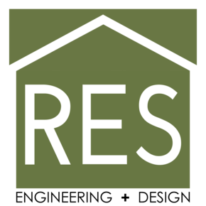 Residential Engineering Services, LLC: Home