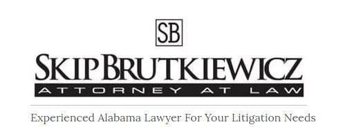 D.E. Skip Brutkiewicz, JR LLC: Home