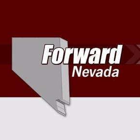 Forward Nevada: Home