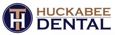 Huckabee Dental: Home