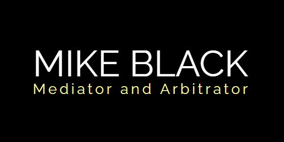 Michael C. Black Law Office, Ltd.: Home