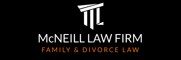 McNeill Law Firm: Home