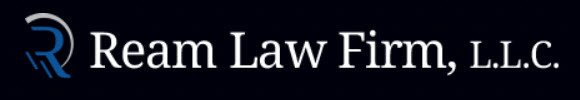 Ream Law Firm, L.L.C.: Home