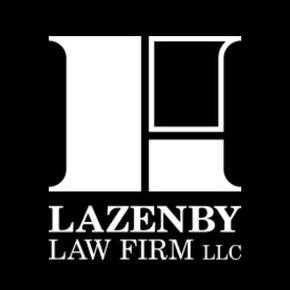 Lazenby Law Firm, LLC: Home