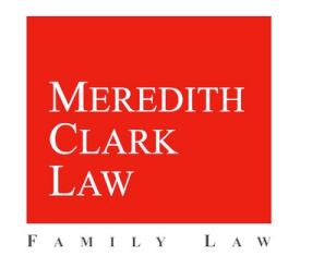 Meredith Clark Law: Home