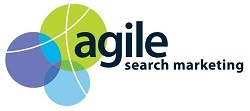 Agile Search Marketing: Home