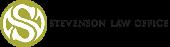 Stevenson Law Office: Home
