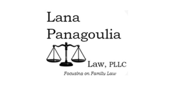 Lana Panagoulia Law, PLLC: Home