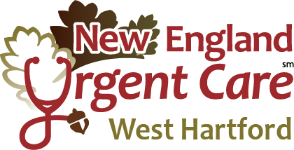 NEUC: NEUC West Hartford