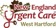 NEUC West Hartford