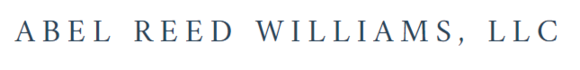 Abel Reed Williams, LLC: Home