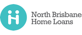 North Brisbane Home Loans: Home