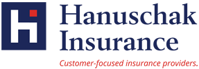 Hanuschak Insurance Agency: Home