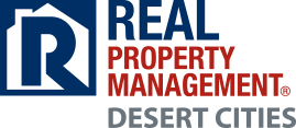 Real Property Management Desert Cities: Palm Springs