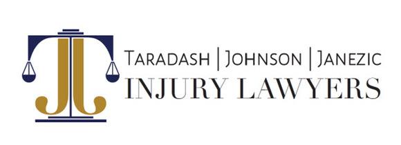 Taradash Johnson Janezic: Home