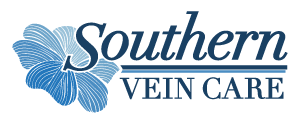 Southern Vein Care: Home