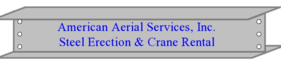 American Aerial Services Inc: Home