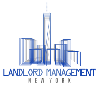 Landlord Management New York: Home