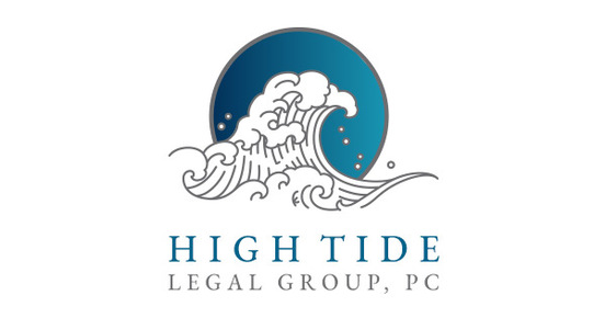 High Tide Legal Group, PC: Home