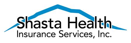 Shasta Health Insurance Services: Home