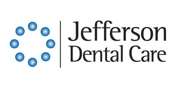 Jefferson Dental Care: Home