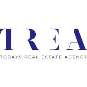 TREA - Todays Real Estate Agency: Home