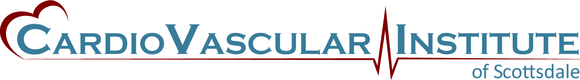 Cardiovascular Institute of Scottsdale: Bernard Villegas MD