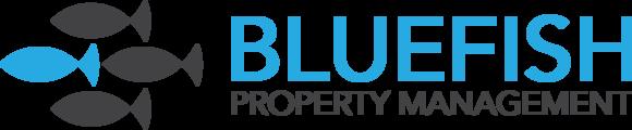 Bluefish Property Management, LLC: Home
