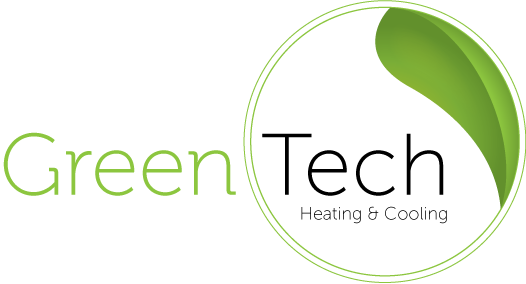 Green Tech Heating and Cooling: Home