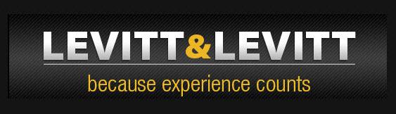 Levitt & Levitt: Home