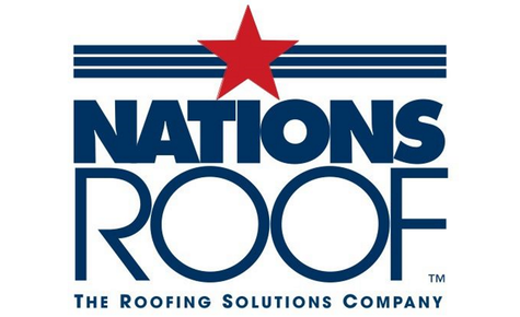Nations Roof: Home