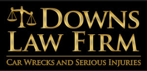 Downs Law Firm: Home