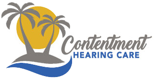 Contentment Hearing Care: Home