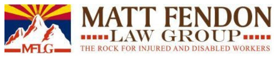 Matt Fendon Law Group: Home