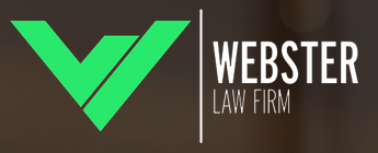 Webster Law Firm: Home