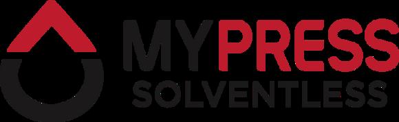 MyPress Solventless: Home