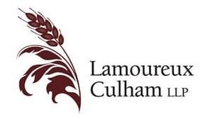 Lamoureux Culham LLP: Home