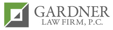 Gardner Law Firm, P.C.: Home
