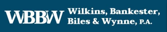 Wilkins, Bankester, Biles & Wynne, P.A.: Home