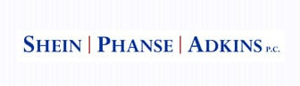 Shein Phanse Adkins P.C.: Home